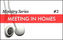 meeting-in-homes2