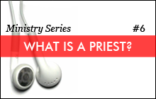 what-is-a-priest