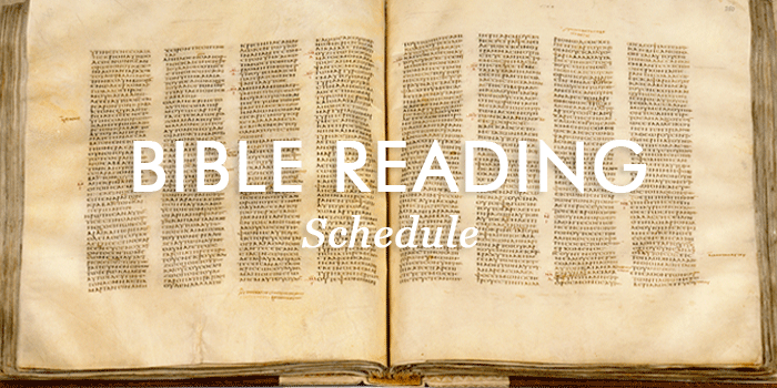 Bible-reading-schedule-fall-2015