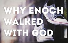 walking-with-God-thumbnail
