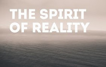 The Spirit of reality