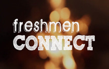 Freshmen Connect