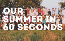 summer thumbnail