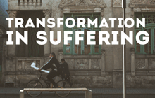 transformation-in-suffering