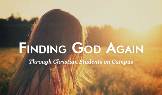 CSOC Christian Students on Campus