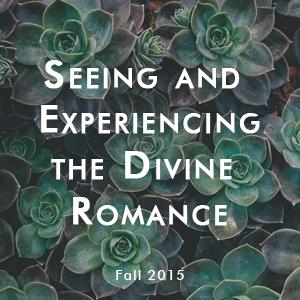 fall bible study 2015