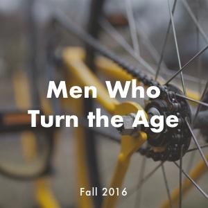 fall 2016 bible study