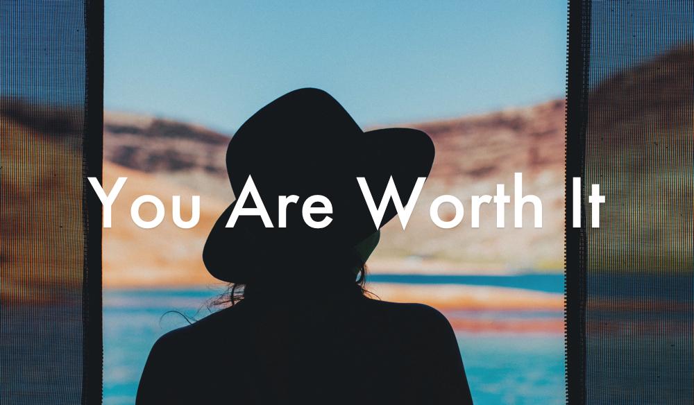 god-worth